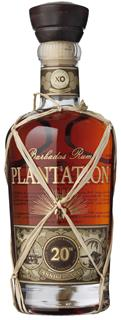 Plantation XO 20th