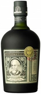 Diplomatico Res Exclusiva