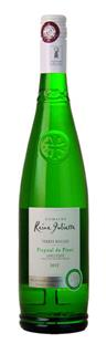 Picpoul de Pinet Terres Rouges