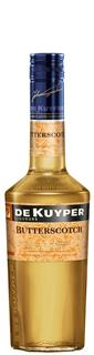 De Kuyper Butterscotch