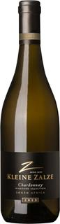 Kleine Zalze Vineyards Selection Chardonnay
