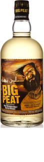 Big Pete Blended Malt