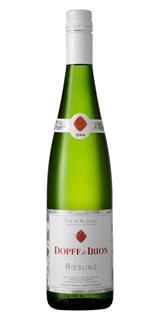 Dopff & Irion Riesling