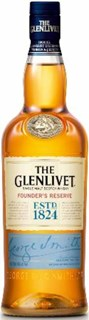 The Glenlivet Founder's Reserve 70 cl
