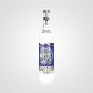 Tapatio Blanco Agave