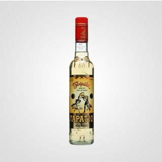 Tapatio Anejo Agave