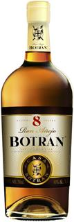 Ron Botran Añejo 8 years