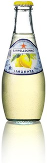 Limonata Citron