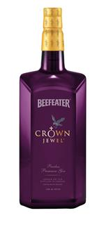 Beefeater Crown Jewel 100 cl