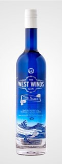 West Winds Gin The Sabre