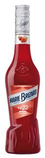 Marie Brizard Liqueur d'Excellence Strawberry