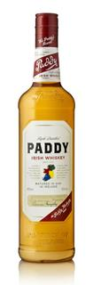 Paddy Old Irish Whiskey 70 cl