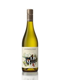 Stoneleigh Wild Valley Sauvignon Blanc 75 cl