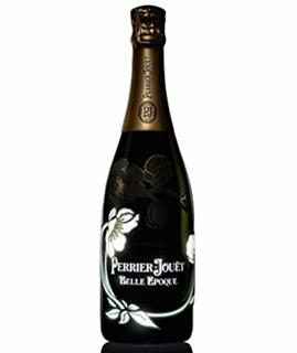 Perrier-Jouët Belle Epoque Luminous 75 cl
