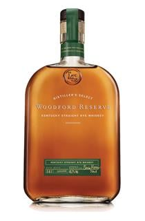 Woodford Reserve Straight Rhye