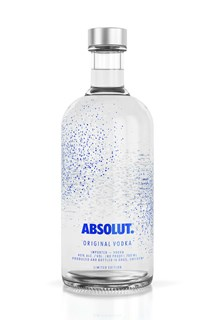 Absolut Uncover 70 cl