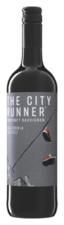 The City Runner