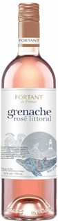 Fortant Grenache Rose