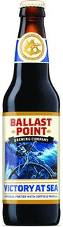 Ballast Point Victory At Sea Imperial Porter ENGL