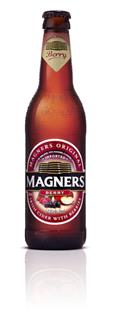 Magners Berry 33 cl