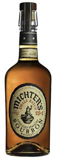 Michter´s US*1 Straight Bourbon