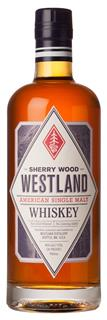 Westland Sherry Wood