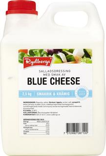 Blue Cheese salladsdressing