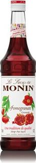 Monin Granatäpple