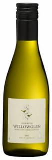 Willowglen Semillon Chardonnay