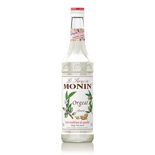 Monin Orgeat (bittermandel)