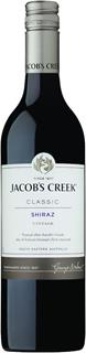 Jacob´s Creek Shiraz