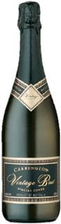 Carrington Brut Vintage