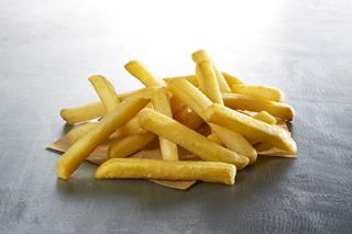 Pommes Freeze Chill 14 mm