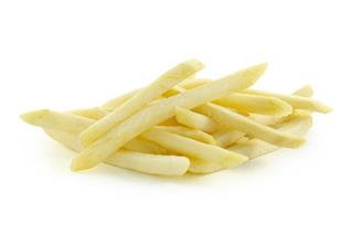 Pommes frites extra tunna 6mm