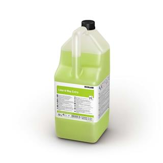 Avkalkningsmedel 5L Lime-A-Way Extra