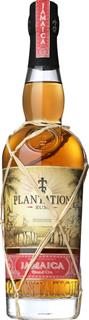 Plantation Jamaica Rom 45,2% 70cl